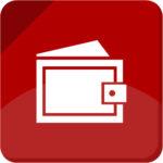 ArtSavingsClub Online Shopping Icons-20