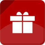 ArtSavingsClub Online Shopping Icons-23