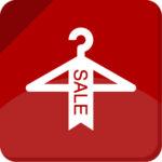 ArtSavingsClub Online Shopping Icons-25