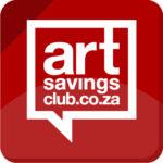 ArtSavingsClub Online Shopping Icons-26