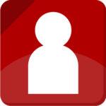 ArtSavingsClub Online Shopping Icons-27