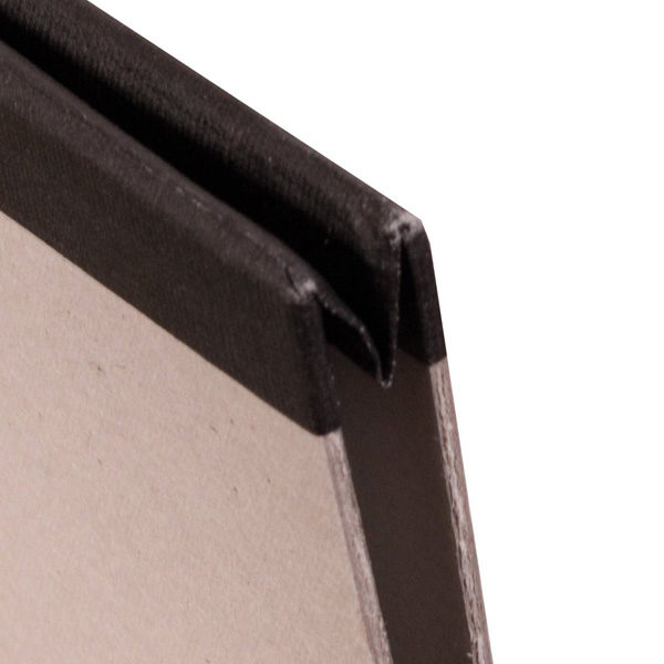 Clairefontaine-Art-Folder-with-Elastic-Straps-close-up-of-corner