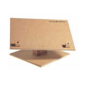 Daler-Rowney-Artsphere-Arts-and-Crafts-Workstation-Table-front