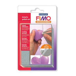 FIMO-Modelling-Clay-Grindn-Polish-Set-8700-08