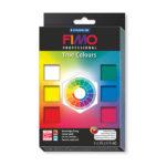FIMO-Professional-8003-Colour-Pack-True-Colours