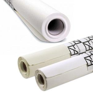 Fabriano-Artistico-Traditional-White-Watercolour-Paper-Rolls