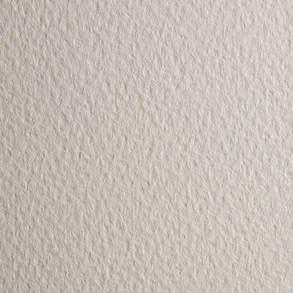 Fabriano-Studio-Watercolour-300gsm-Paper-Texture