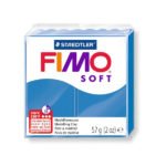 Fimo-Soft-Modelling-Clay-57g-Pacific-Blue