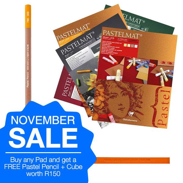 Pastelmat-Combo-on-november-sale