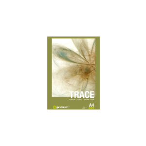 Prime-Art-A4-Trace-Pad-90gsm-with-Translucent-Paper