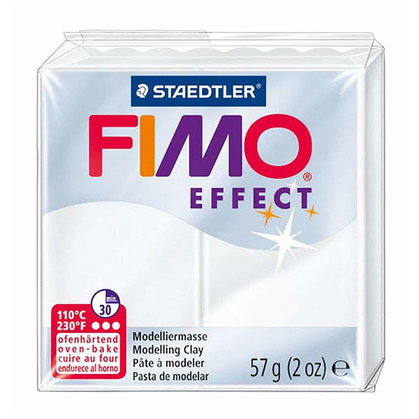 Staedtler-FIMO-Effect-modelling-Clay-Translucent-Colour-57g