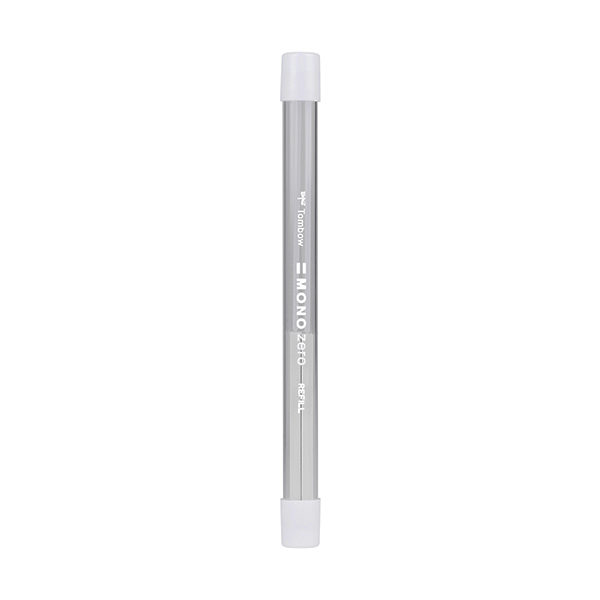 Tombow-Mono-Zero-2,5mm-Square-Refills-in-Container