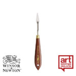 Winsor & Newton Painting & Palette Knives No20