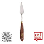 Winsor & Newton Painting & Palette Knives No22