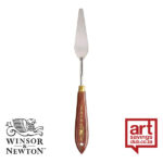Winsor & Newton Painting & Palette Knives No23