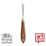 Winsor & Newton Painting & Palette Knives No24