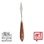 Winsor & Newton Painting & Palette Knives No25