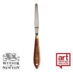 Winsor & Newton Painting & Palette Knives No4