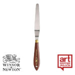 Winsor & Newton Painting & Palette Knives No5