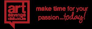 Artsavingsclub logo