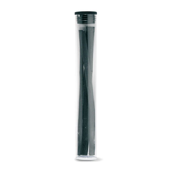 Caran-dAche-Natural-Soft-Charcoals-in-plastic-tube