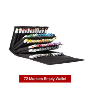 Copic-72-Markers-Empty-Wallet-open