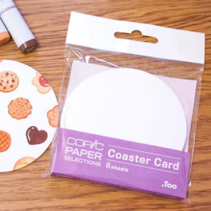 Copic-Coaster-Card-of-8-Sheets