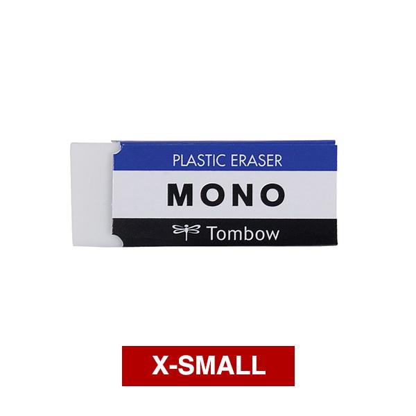 Tombow-Mono-Eraser-White-X-small-11g
