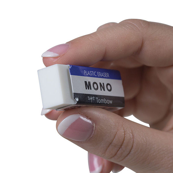Tombow-Mono-Eraser-close-up