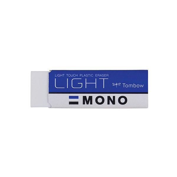 Tombow-Mono-Light-Eraser