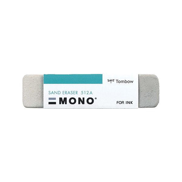 Tombow-Mono-Sand-Eraser