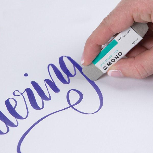 Tombow-Mono-Sand-Eraser-erasing-ink-02