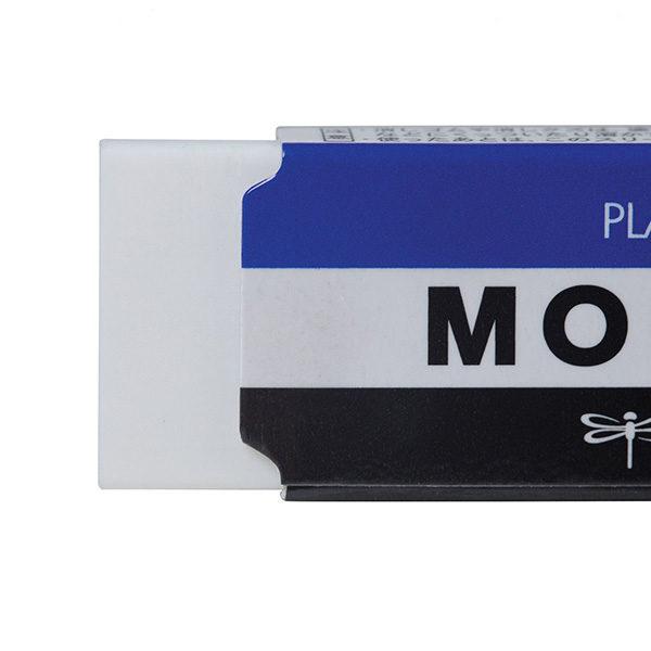 Tombow-Mono-Smart-Eraser-close-up-02