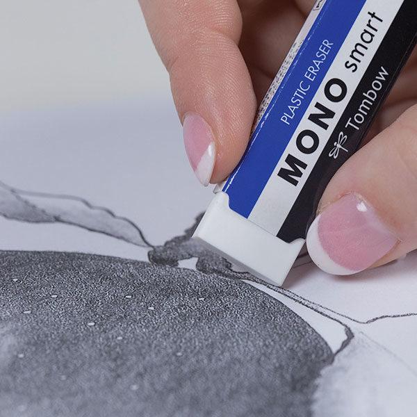 Tombow-Mono-Smart-Eraser-erasing-pencil-sketch-03