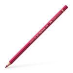 Colour Pencil Polychromos madder