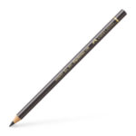 Colour Pencil Polychromos dark sepia