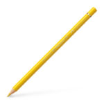 Polychromos colour pencil, Naples yellow