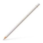 Polychromos colour pencil, cold grey I