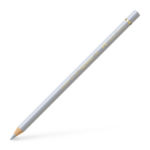 Polychromos colour pencil, cold grey II