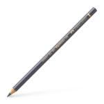 Polychromos colour pencil, cold grey V