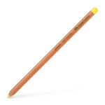 Pitt Pastel pencil, cream