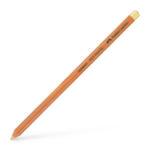Pitt Pastel pencil, ivory