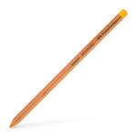Pitt Pastel pencil, dark chrome yellow