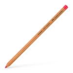 Pitt Pastel pencil, rose carmine