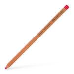 Pitt Pastel pencil, pink carmine