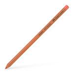 Pitt Pastel pencil, coral