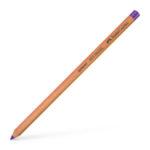 Pitt Pastel pencil, violet