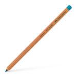 Pitt Pastel pencil, cobalt turquoise