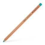 Pitt Pastel pencil, cobalt green