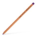 Pitt Pastel pencil, manganese violet